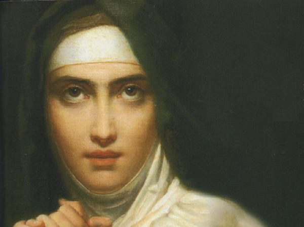 santa teresa jewish single women Get information, facts, and pictures about teresa of avila at encyclopediacom make research projects and school reports about teresa of avila easy with credible articles from our free.